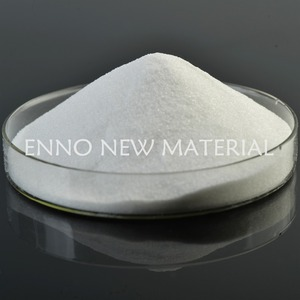 White powder feeding grade free-flowing 98% Calcium Formate