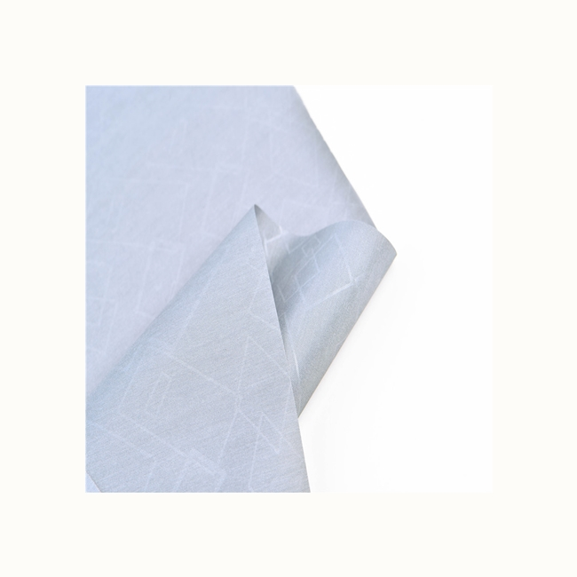 170T 190T 210T polyester embossed taffeta for Bag Luggage lining Fabric