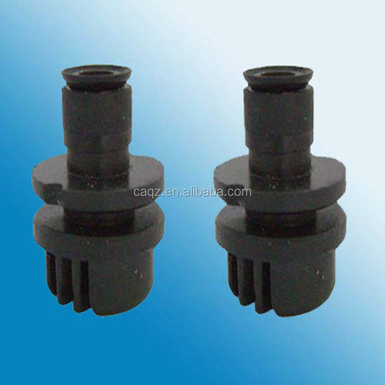 49783203 3440 SMT UNIVERSAL Conical Nozzle Tip