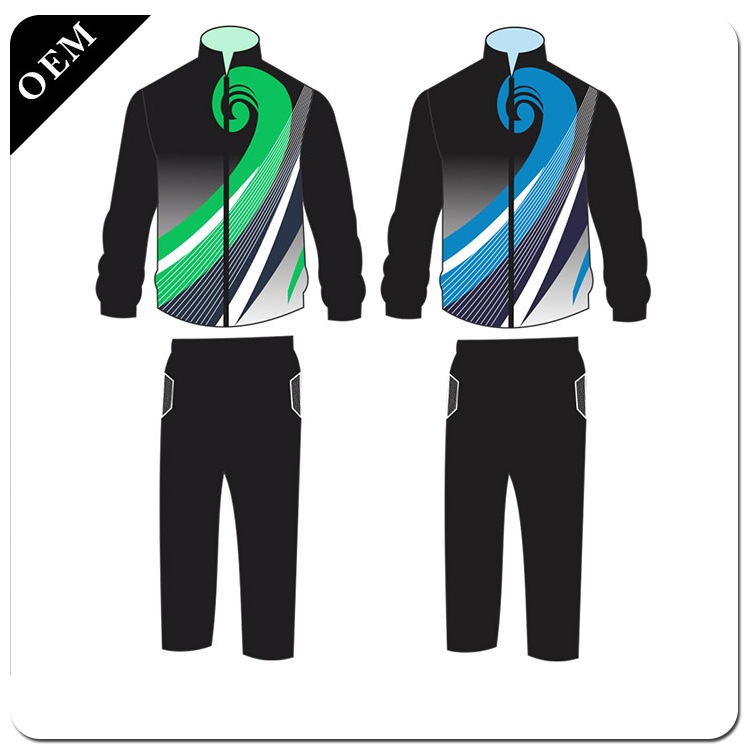 Custom Super Speed Men's Motorcycle Riding Jacket Spring/fall Men Fitness Comfortable Tracksuit Jacket Sport