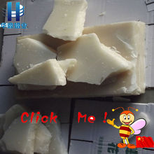 Factory Price Microcrystalline natural ingredients wax