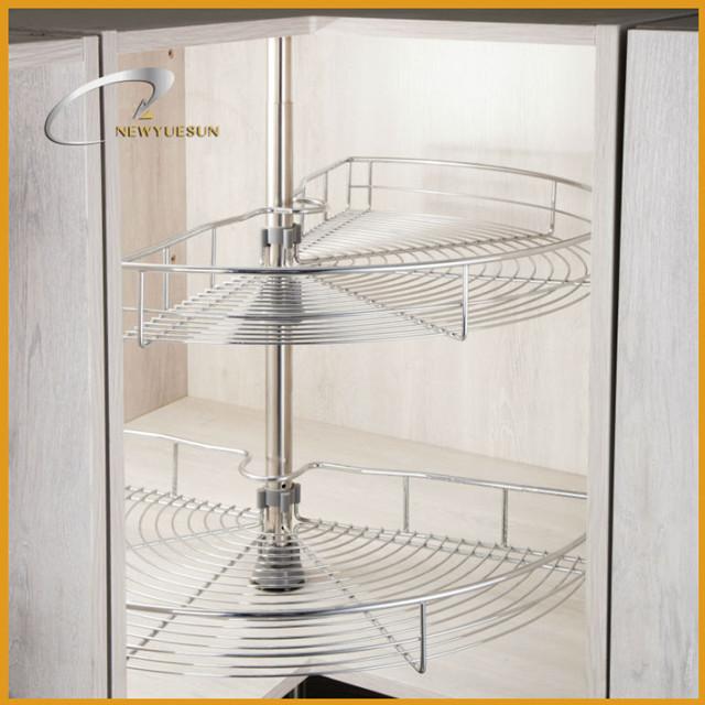 Finden Sie Hohe Qualität 270 Grad Küche Schwenk Korb Hersteller und ...
