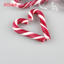 Dolce Di Natale Mini Candy Canes