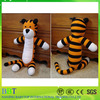 soft hobbes crochet plush toy manufacturers in mumbai