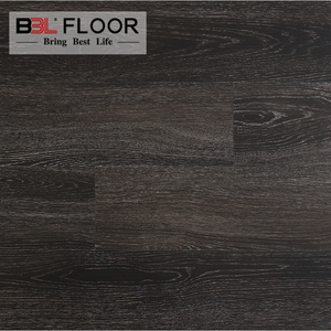 China Cheap Price water resistant wpc vinyl Flooring