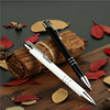 Best selling products custom pens with logo
