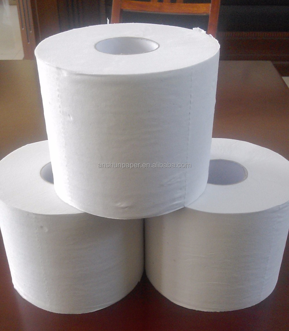 buying toilet paper in bulk 108 2ply 320 sheet toilet rolls desna eco 100% recycled toilet rolls the best value roll we offer as it have a huge 320 sheets per roll uni bulk buy deals.