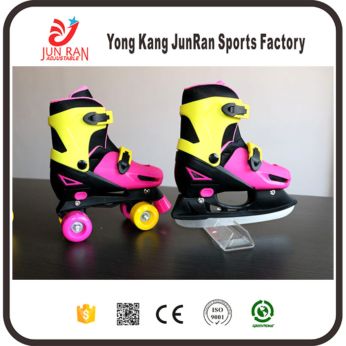 Factory Supplier PP Outsole Material skate snow boots from China famous supplier