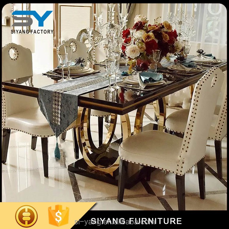 China Pakistan Steel Furniture Manufacturers And Suppliers On Alibaba