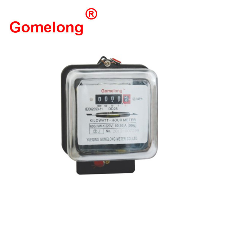 Watt Meter, Watt Meter Suppliers and Manufacturers at Alibaba.com