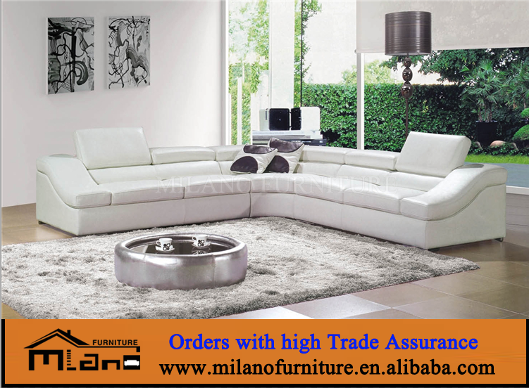 African Living Room Furniture, African Living Room Furniture ...