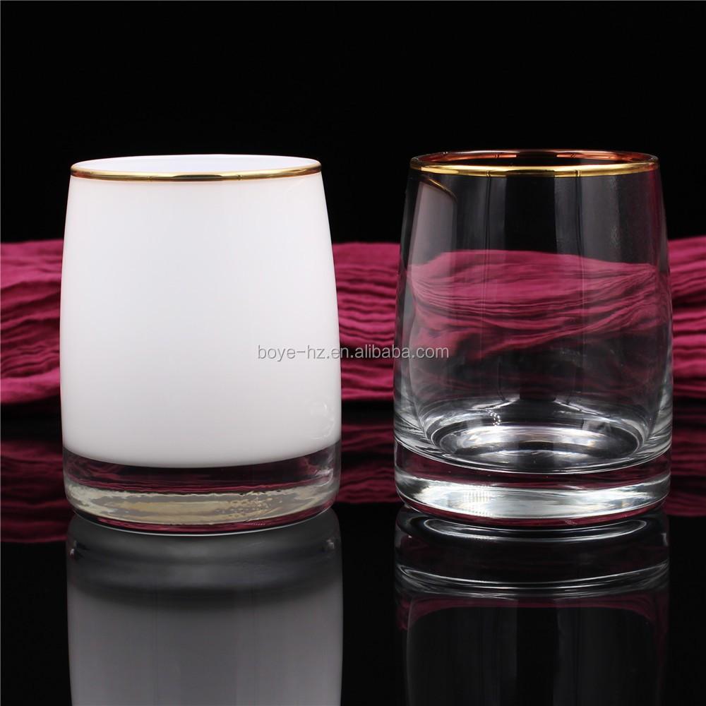 en gros de luxe or bord bougie parfum e bocal en verre chandelier id de produit 60477862177. Black Bedroom Furniture Sets. Home Design Ideas