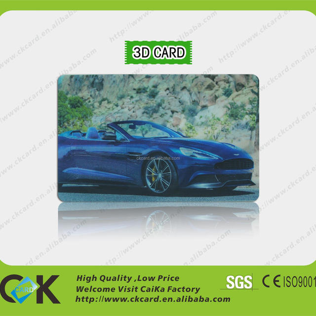 China 3d lenticular greeting cards wholesale alibaba 3d lenticular pvc plastic greeting card with top grade chip for good price m4hsunfo