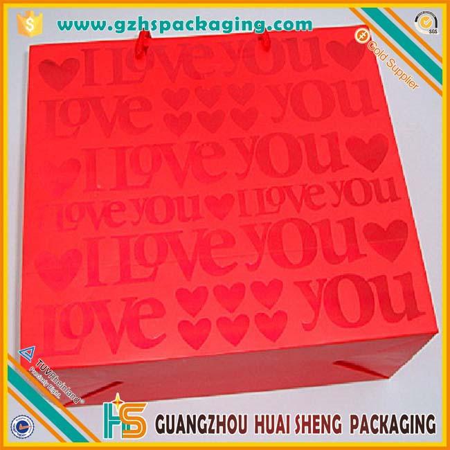 fashionable wedding paper gift bags bulklovely paper gift bags bulk