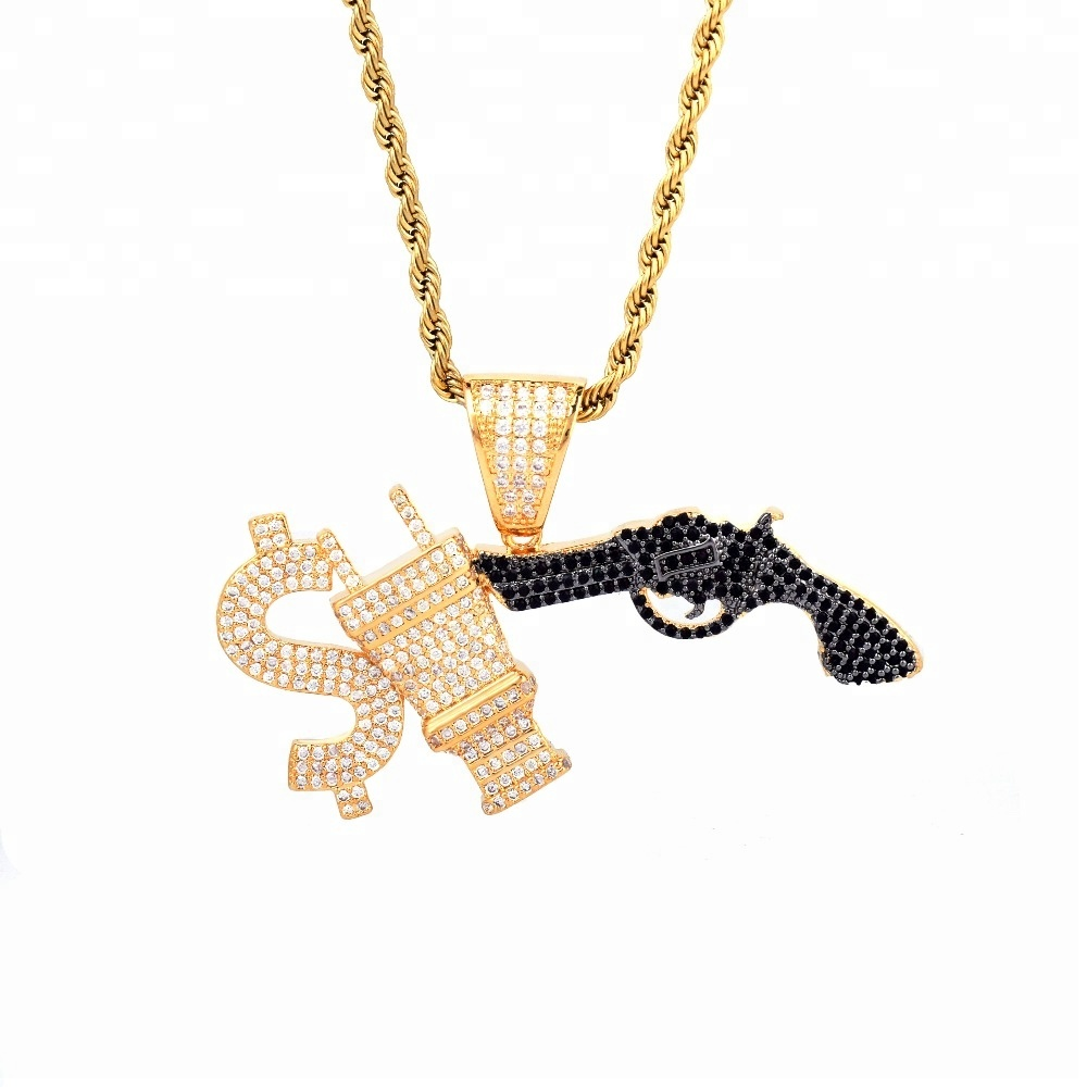 af946ea4e621 Catálogo de fabricantes de Dólar Firme Collar de alta calidad y Dólar Firme  Collar en Alibaba.com
