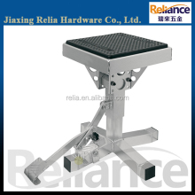 Hydraulic Bike Stand Hydraulic Bike Stand Suppliers And
