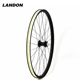 "Bicycle wheel for elderly 29"" 14 inch china adult man"