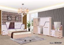Modern Bedroom Furniture 2014 bedroom furniture 2014, bedroom furniture 2014 suppliers and