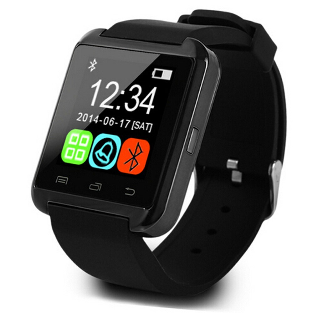 Cheap touch screen watch phone new model watch mobile phone, cell phone watch