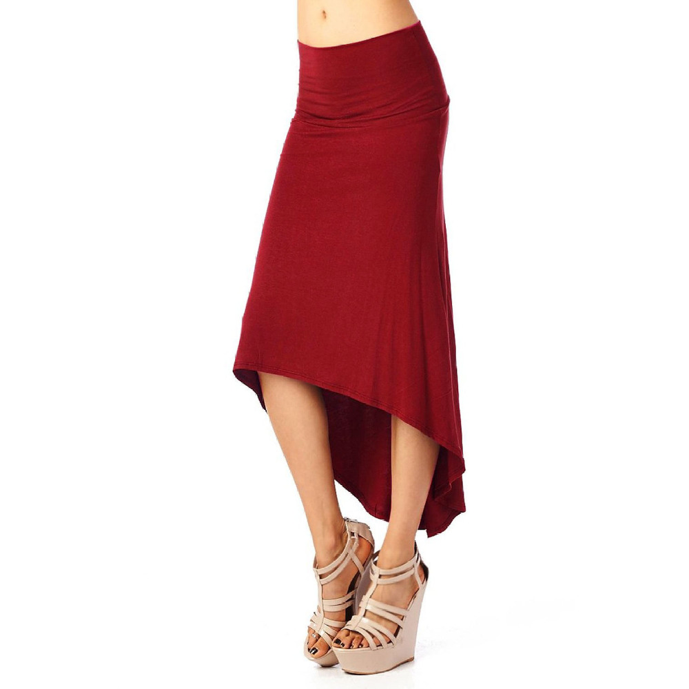 Online shopping for ladies skirts