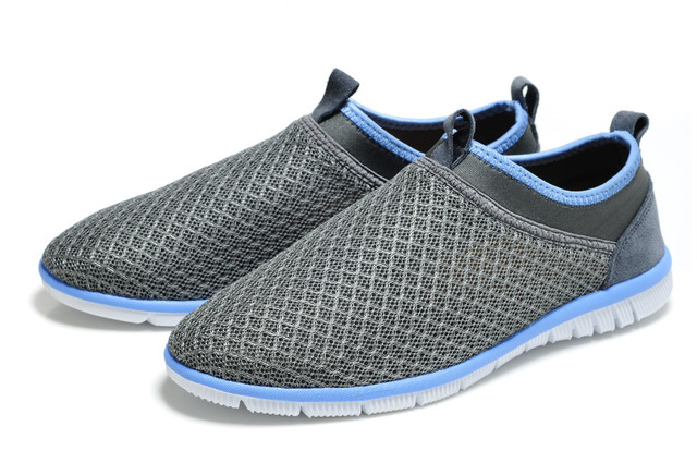 Uomo Running Originals Online Uomo Adidas adidas Neo Scarpe adidas 8PXnOwk0