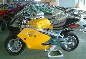 low price 49cc pocket bikes for adults buy pocket bikes. Black Bedroom Furniture Sets. Home Design Ideas