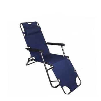 Relax Lounge Stoel.Multifunctional Outdoor Camping Recliner Lounge Relax Chair Camping Bed Buy Recliner Chair Camping Relax Chair Lounge Chair Product On Alibaba Com