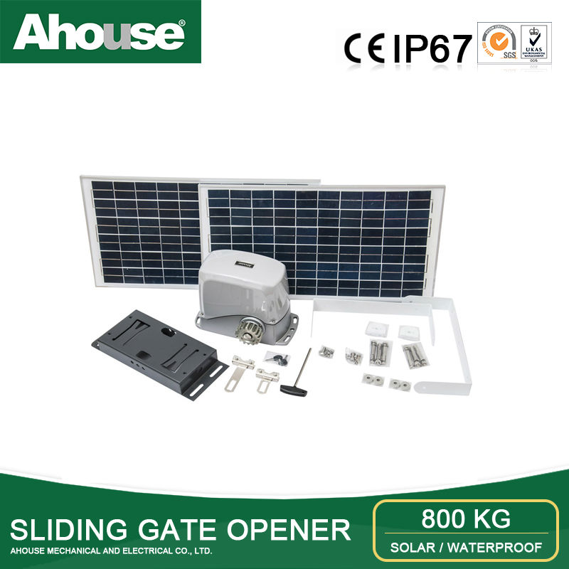 Ahouse gear rack for sliding gate ,electric motor for sliding gates,electric sliding gate motors SD