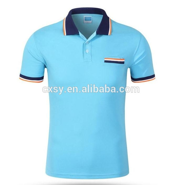 d4d060cb9d Uniforme Para Garçons Polo Personalizado Camiseta Uniforme De Recepcionista  T Camisa Polo Uniforme Para O Supermercado Barato Camisas Pólo 2018 - Buy  ...