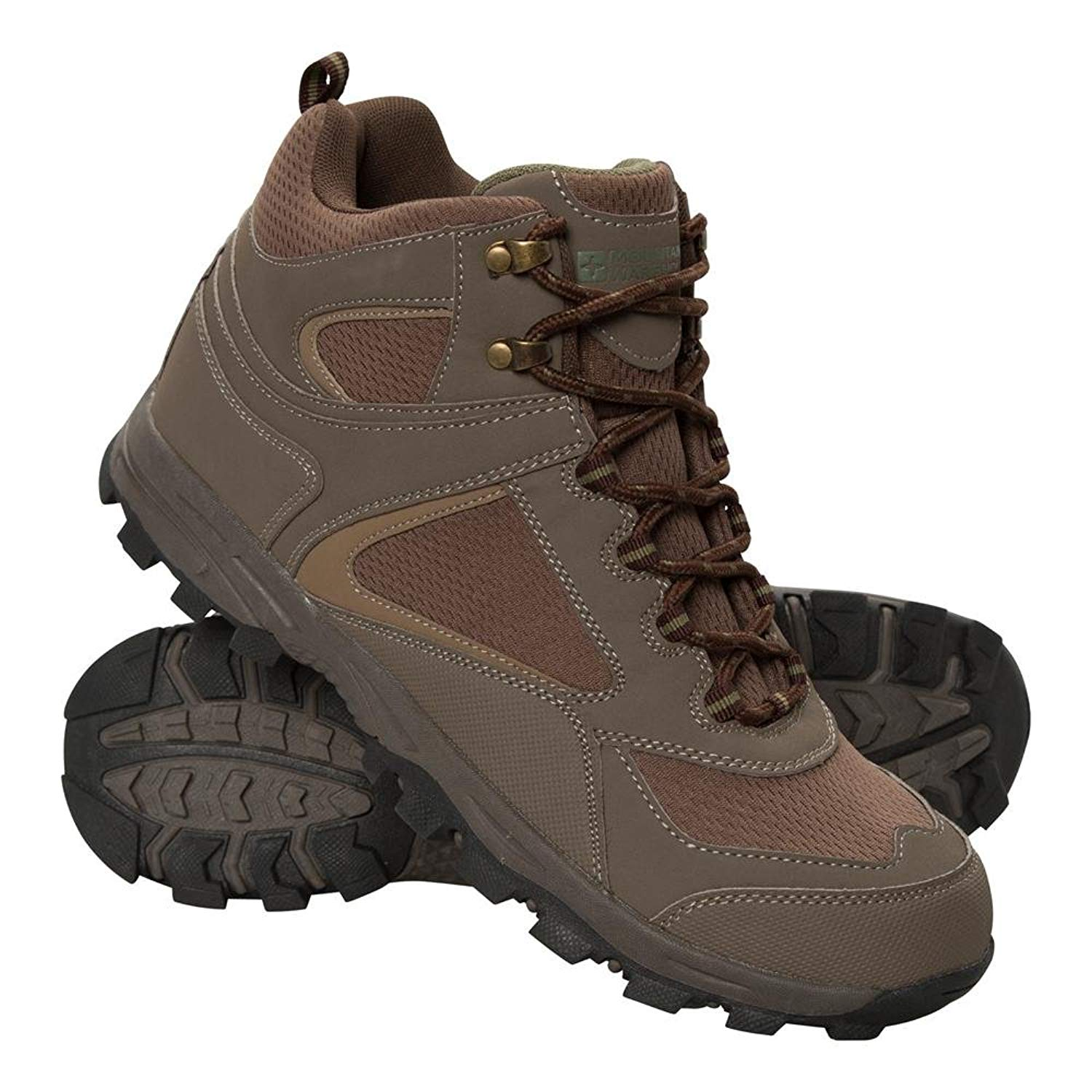 51bc440a0fd87 Cheap Mountain Warehouse Hiking Boots, find Mountain Warehouse ...