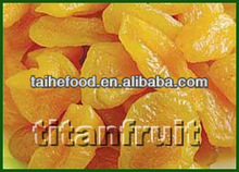 kosher haccp dried fruits