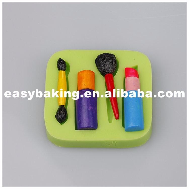 ladies make-up silicone mold.jpg