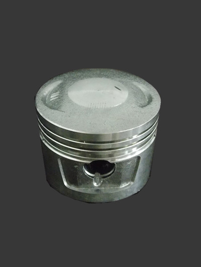 Wholesale price performance engine CG150 piston with aluminum material