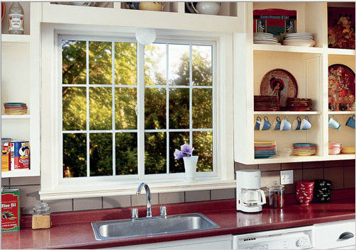 aluminum windows,aluminum sliding window design with fly screen