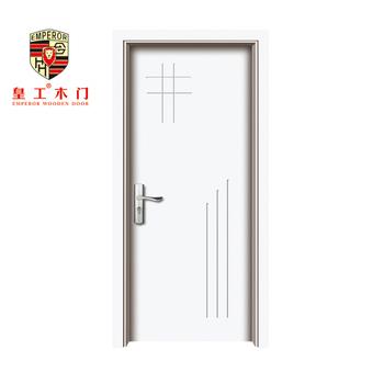 Good Looking Glass Door Bathroom Pvc Kerala Door Prices Buy Pvc