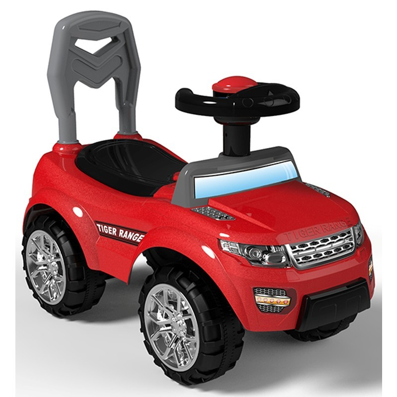 hot selling small ride on toy cars for kids to drivebaby slide car toy buy toy cars for kids to drivetoy cars for babieschildren small toy cars product