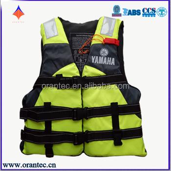 Oxford Yamaha Life Jacket For Sale Personalized Custom Belt Fishing