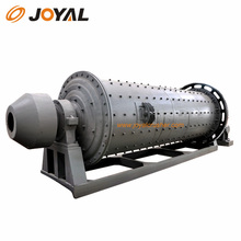 Joayl Made in china <span class=keywords><strong>kugelmühle</strong></span> <span class=keywords><strong>Maschine</strong></span>, ball preis in China
