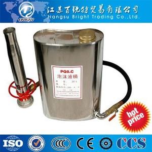 China spray fire wholesale 🇨🇳 - Alibaba
