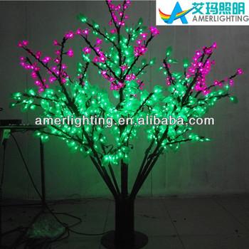 2014 New Type Led Christmas Lights