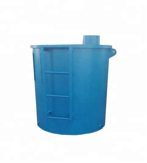 Home waste water reuse system, residential waste water, container waste water treatment
