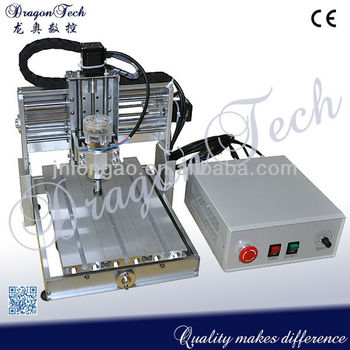 cnc sign making machine