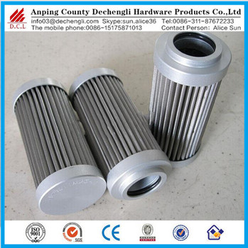 Stainless Steel Air Filters For Carwash Buy Compressed Air Filter