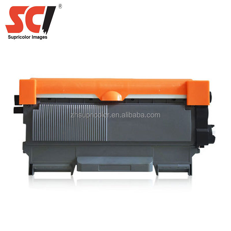 Supricolor Compatibile brother tn450 toner micr per Brother HL-2240D 2242D 2250DN