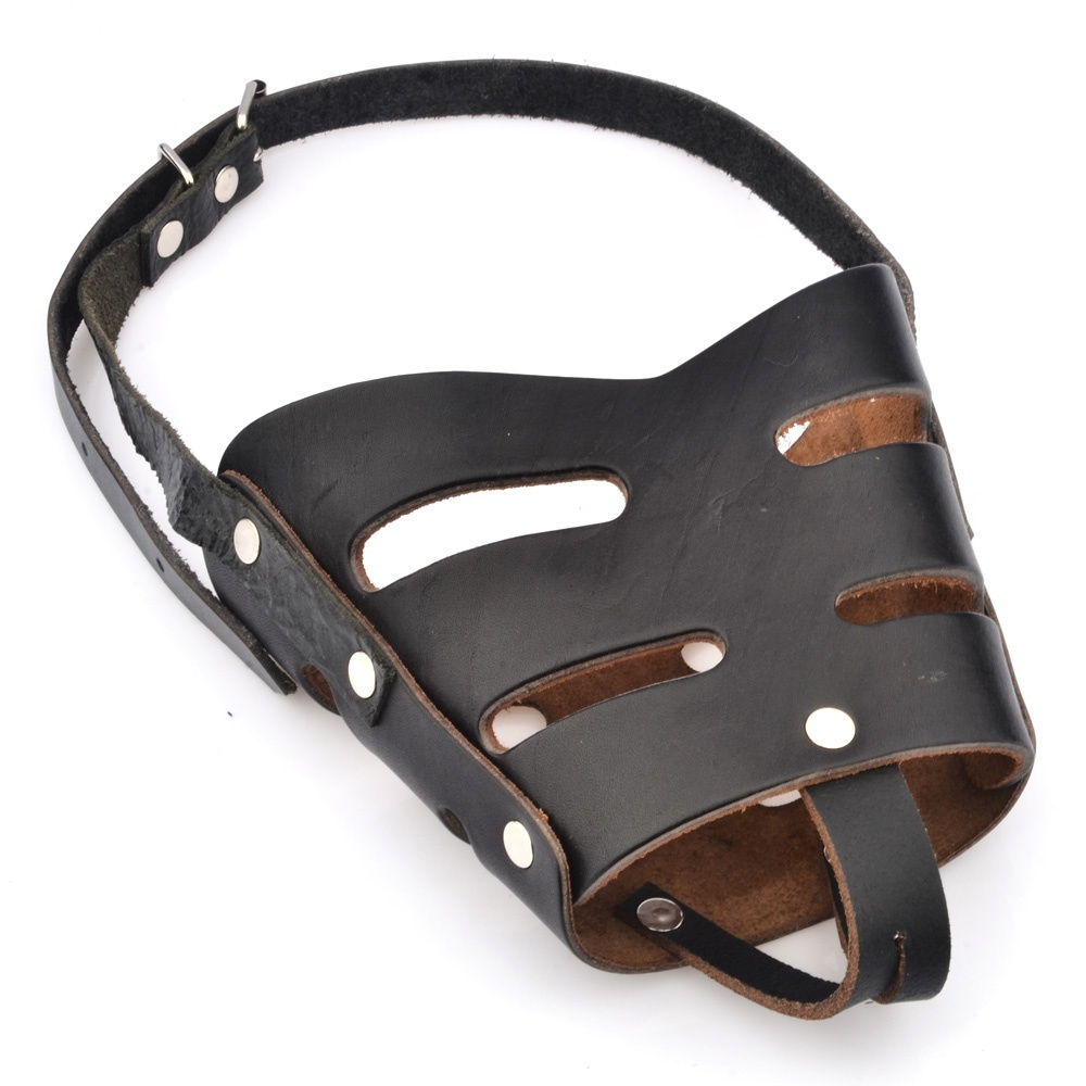 Cheap Leather Cat Muzzle, find Leather Cat Muzzle deals on line at ...