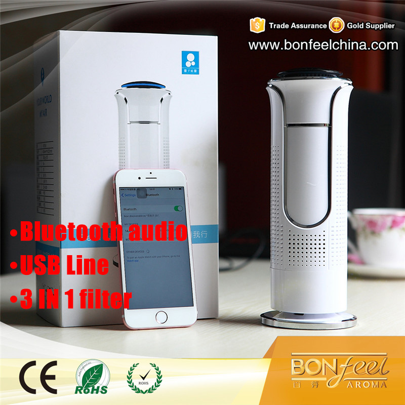 Where to buy an best oem good discount cheap personal whole house pm2.5 silent air purifier with washable hepa filter