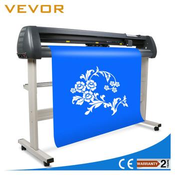 Large 1350mm Vinyl Cutter Plotter Machine For Sale Buy