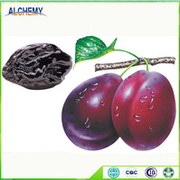 Industrial Grade Seedless Dried Plum