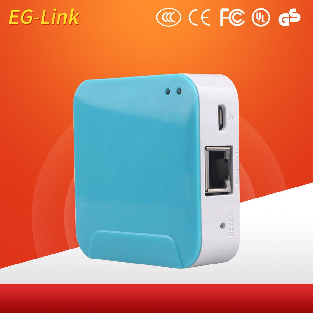 China 3g Cdma Gsm Router Wholesale Alibaba Modem Bolt Mf90 Unlock