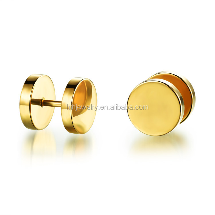 Stud Earrings For Boys, Stud Earrings For Boys Suppliers and ...